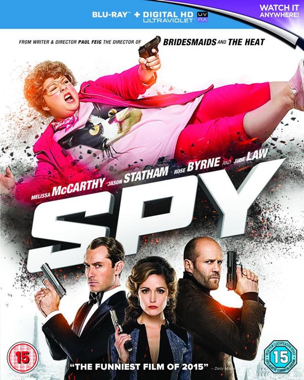 spy-600-bluray