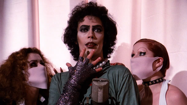 the-rocky-horror-picture-showa