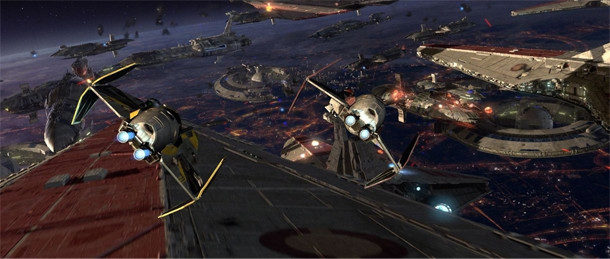 star-wars-episode-3-revenge-of-the-sitha