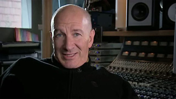 brian-pern-featured