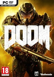 Video Games Charts week ending June 25th 2016
