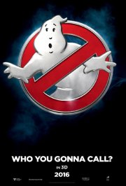 Ghostbusters (III) FanCUT Teaser Trailer
