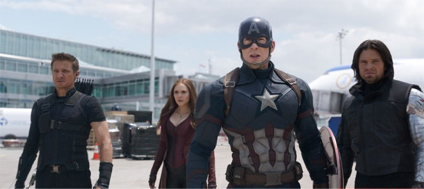 captain-america-civil-wara
