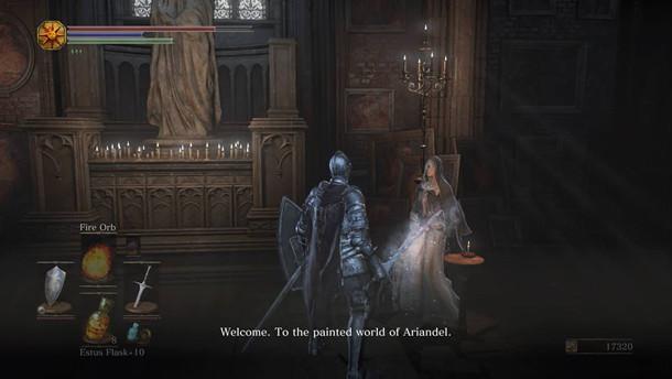 im-ashes-of-ariandelb
