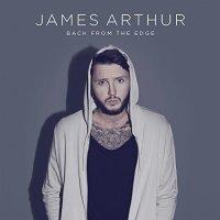 UK Top 100 Music chart summary w/e November 10th 2016