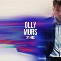UK Top 100 Music chart summary w/e November 24th 2016