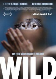 wild-2016