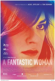 BFI 61st London Film Festival Part 2