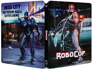 New Blu-ray and DVD releases November 25th 2019