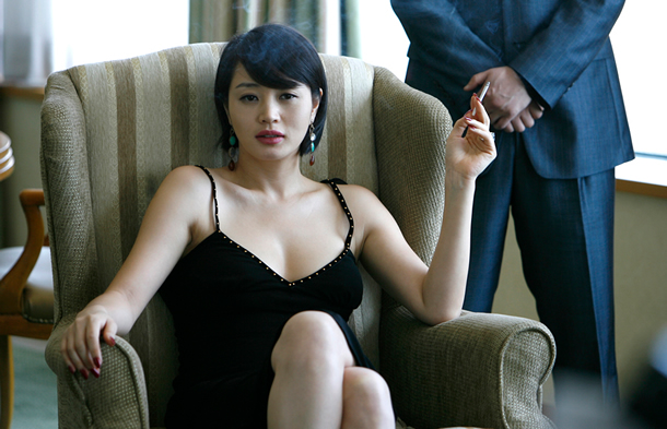 6 Asian Gambling Movies Worth Watching