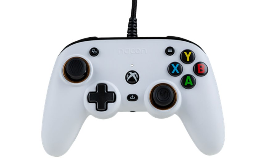 RIG Pro Compact Controller