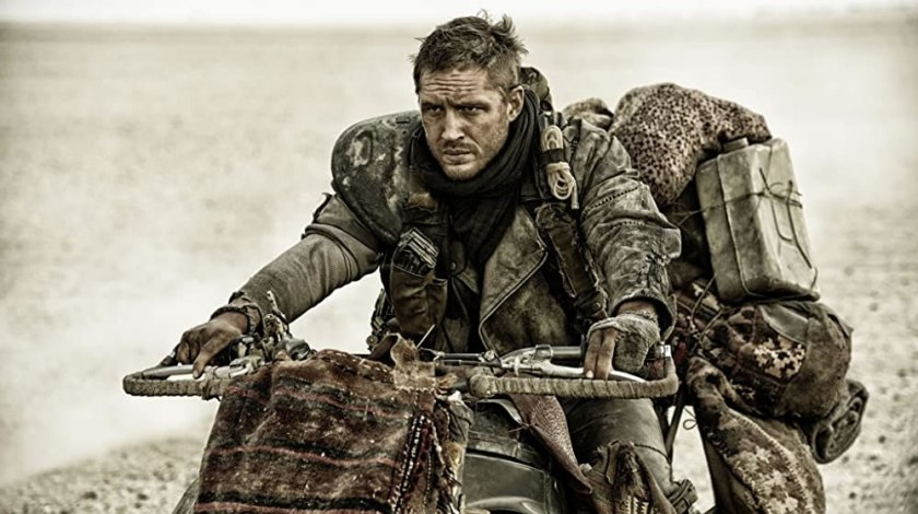 Mad Max Fury Road – What made it such a hit