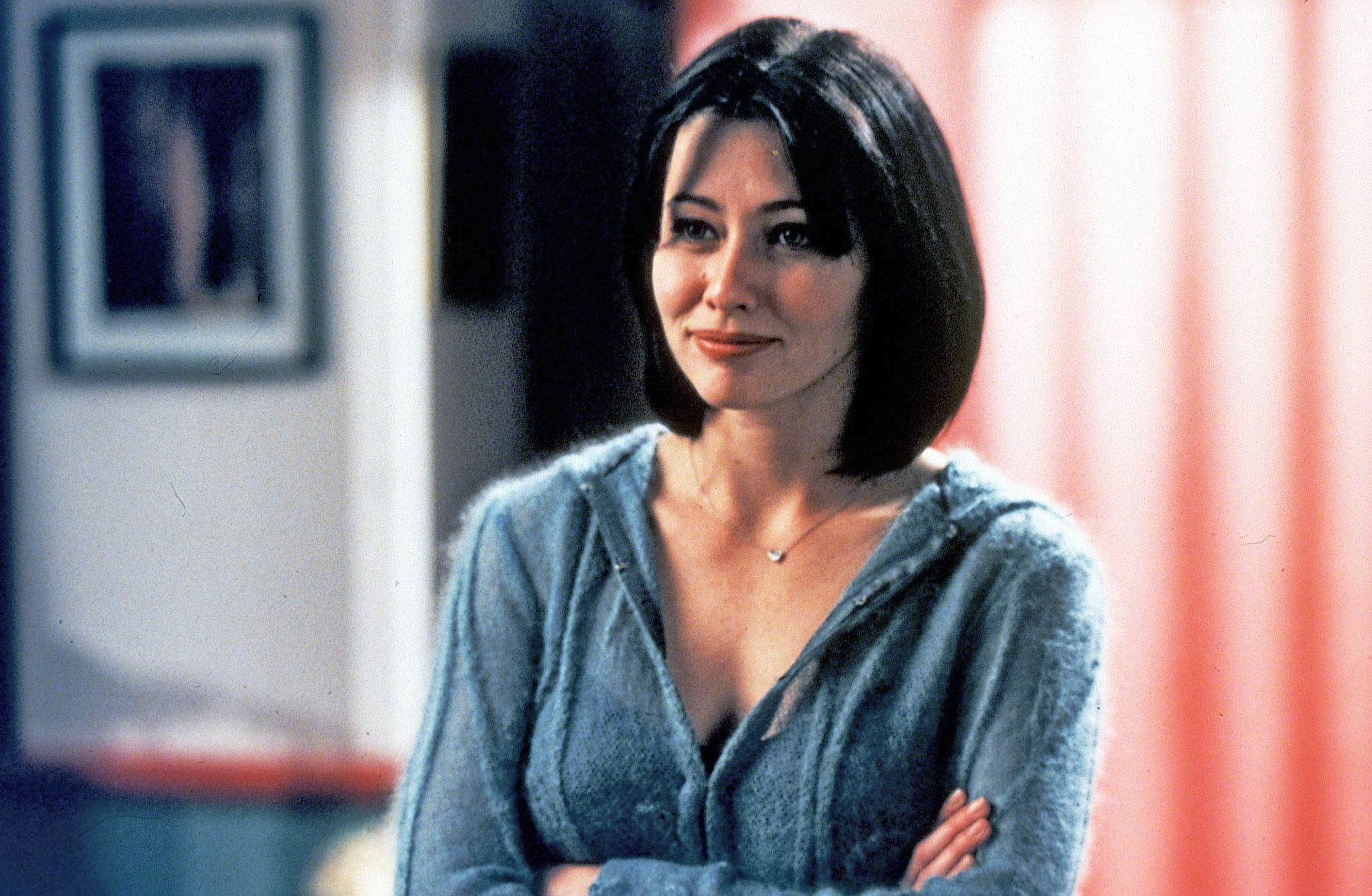 Drunk Girls Hd Wallpaper Charmed 2013 Update Photo Gallery Shannen Doherty As
