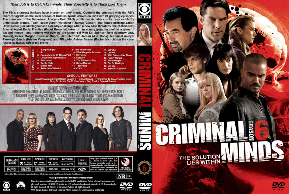 dvd cover labels 2010 r1 custom