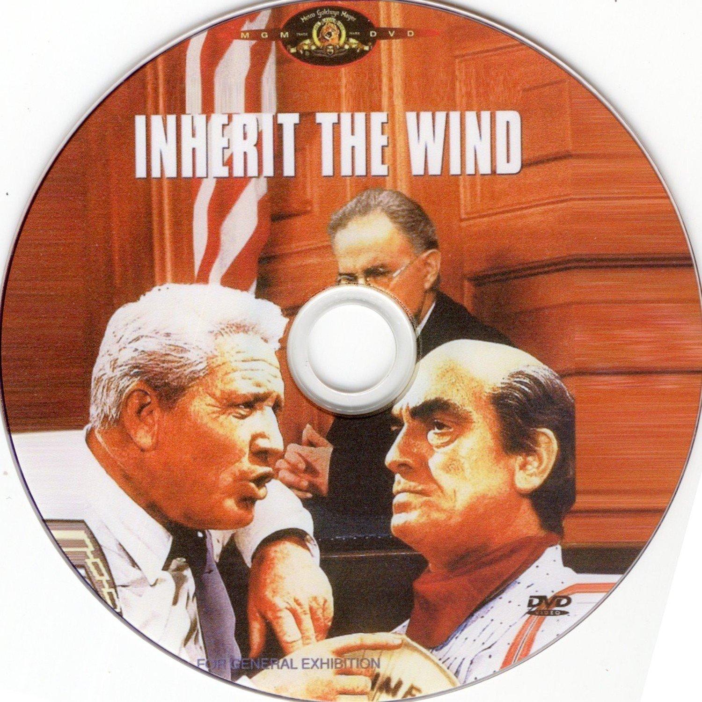 Inherit The Wind Ws R1