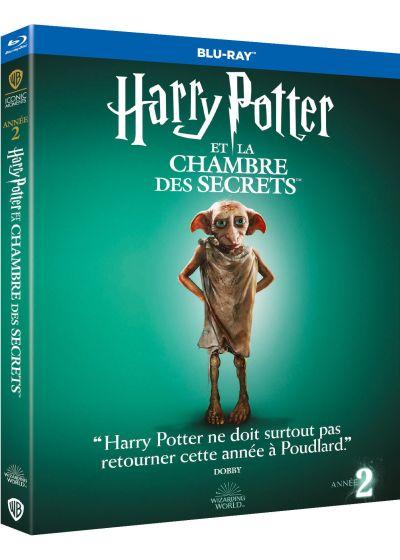 Harry Potter Et La Chambre Des Secrets Streaming : harry, potter, chambre, secrets, streaming, Harry, Potter, Chambre, Secrets, Streaming
