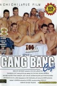 Gang Bang Café
