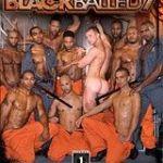 Black Balled 7: Jail Slammed