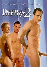 Bareback Journeys 2