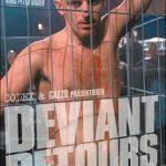 Deviant Detours