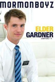 Elder Gardner 1-4