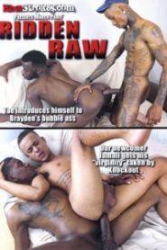 Ridden Raw