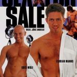 Sex For Sale