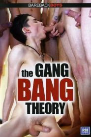 The Gangbang Theory