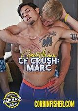 CF Crush: Marc