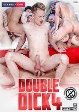 Double Dick 4