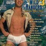 Wild Rangers 3