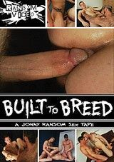 Built To Breed