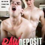 Raw Deposit