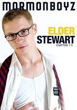 Elder Stewart Chapters 1-5