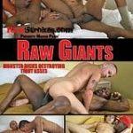 Raw Giants