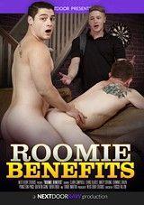 Roomie Benefits