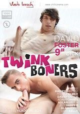 Twink Boners