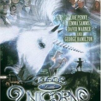 This sale is for the little unicorn (2001) starring brittney bomann on dvd. The Little Unicorn 2001 Starring Brittney Bomann On Dvd Dvd Lady Classics On Dvd