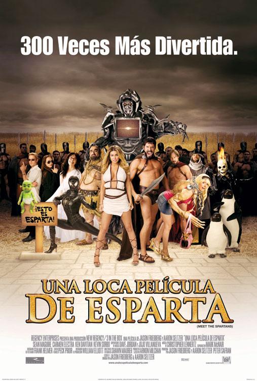 Comedia  Dvd Full Espaol Latino