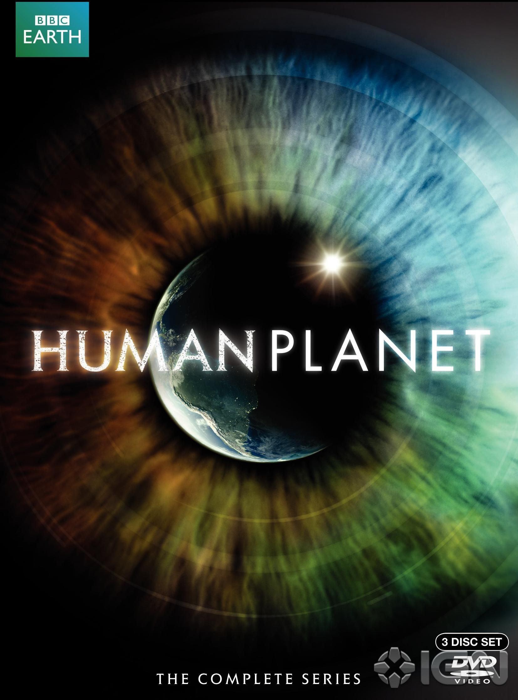 https://i0.wp.com/dvdmedia.ign.com/dvd/image/article/115/1152610/human-planet-20110228023440194.jpg