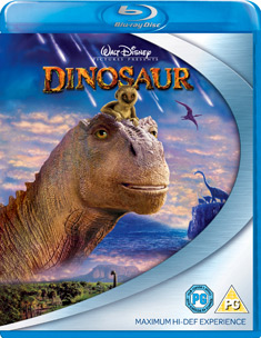 Claymation Dinosaur Movie : claymation, dinosaur, movie, Dinosaur, (Original), PLANET, STORE