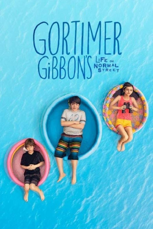 Gortimer Gibbon's Life On Normal Street : gortimer, gibbon's, normal, street, Gortimer, Gibbon's, Normal, Street, PLANET, STORE