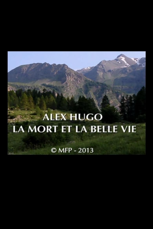 La Mort Et La Belle Vie : belle, Hugo,, Belle, (2014), PLANET, STORE