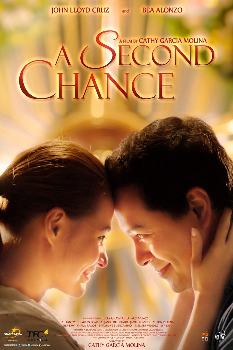 Seconde Chance (film, 2018) : seconde, chance, (film,, 2018), Second, Chance, (2015), PLANET, STORE