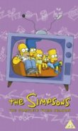 The Simpsons - Season 18 DVD Release Date