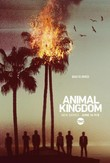 Animal Kingdom: The Complete Second Season DVD Release Date