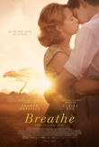 Breathe DVD Release Date