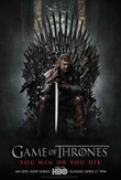 Game of Thrones: The Complete Seventh Season DVD Release Date