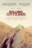 Killing Ground DVD Release Date