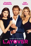 The Layover DVD Release Date